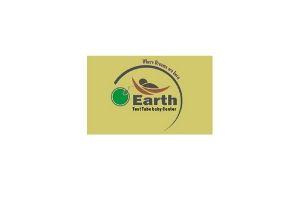 Bhadarka Earth Test Tube Baby Center