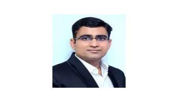 Dr. Jaydev Dhameliya