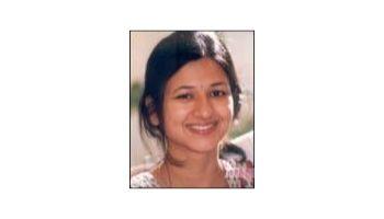 Dr. Pooja Nadkarni