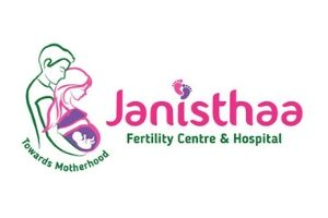 Janisthaa Fertility And IVF Centre