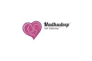 Madhudeep IVF Center