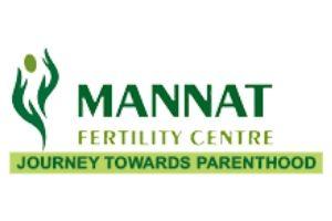 Mannat Fertlity Centre