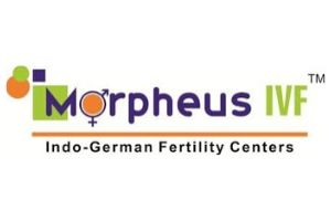 Morpheus IVF Center