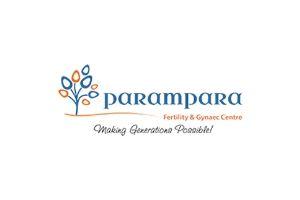 Parampara Fertility Centre