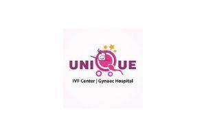 Unique IVF Center