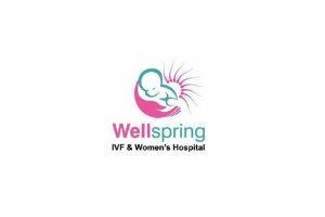 Weelspring IVF & Women's Hospital
