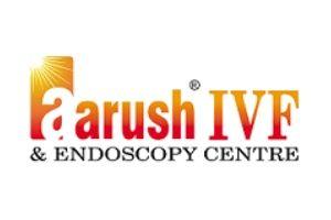 Aarush IVF Center