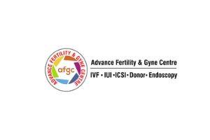 advanced fertility and gyne centre