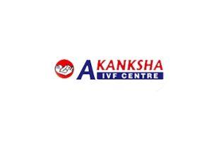 akansha ivf centre