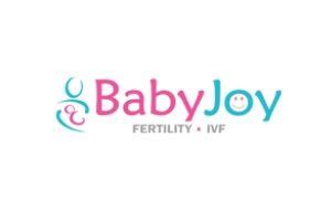 baby joy fertility