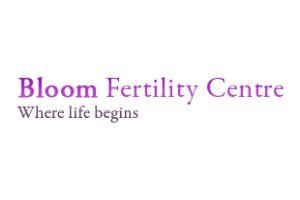 Bloom IVF Center