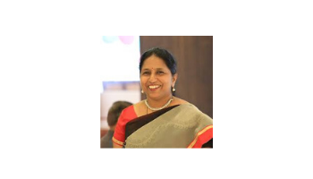 dr-ashas-vijay