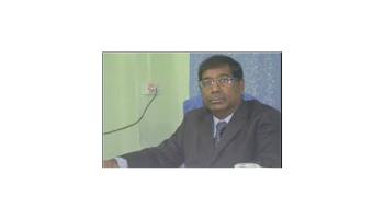 dr biplab roy choudhary