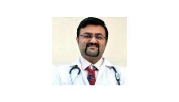 dr-devraj-d-bhadarka