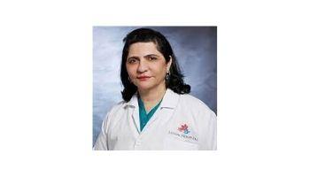 dr firuza pareekh