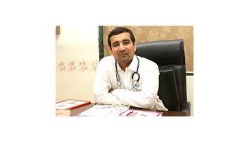 dr-gaurav-chavda
