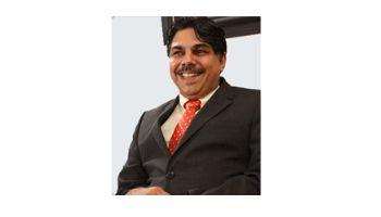 dr hrishikesh pai