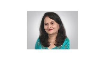 dr-mona-bhatt