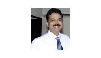 dr mukesh agarwal