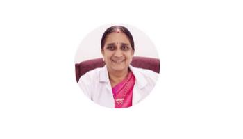 Dr P.Namratha