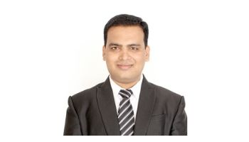 Dr. Pranay Shah Wellspring hospital