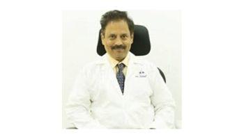 Dr. Sarat Battina