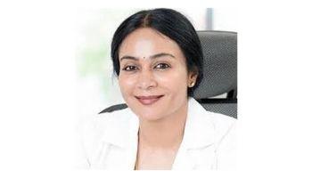 DR. Vani M Sundarapandian