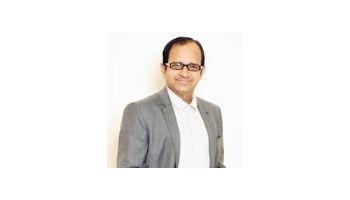 dr-vijay-kumar-pk
