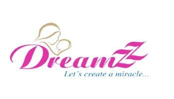 Dreamzz IVF Center