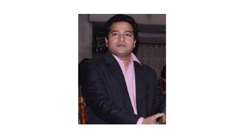 Dr. Mithil Patil