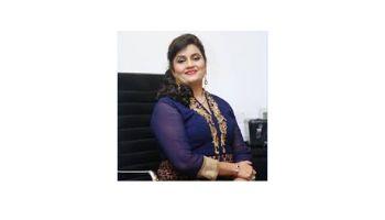 Dr. Sunita Tandulwadkar