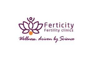 ferticity fertility clinics