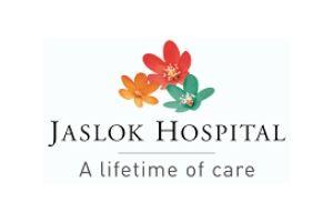 Jashlok IVF Center