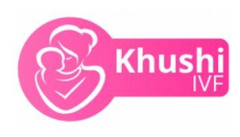 Khushi IVF Centre Ahmedabad