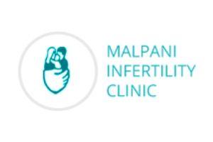 Malpani IVF Center