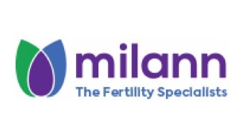 Milann Fertility