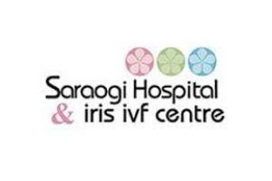 Saraogi IVF Hospital