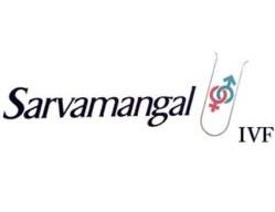 Sarvamangal IVF Hospital