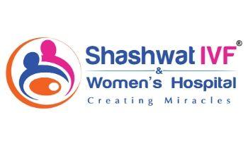 Shashwat IVF Center
