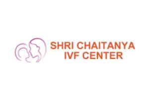 Shri Chaitanya IVF Center