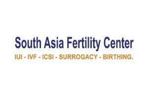 South Asia Fertility Center