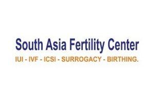 South Asia Fertility Center