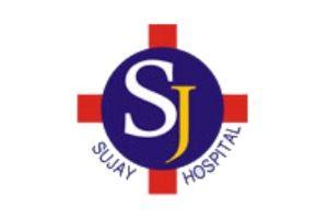 Sujay Hospital